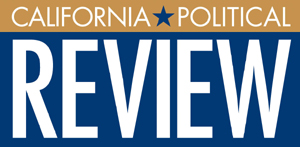 Calif Political Review