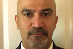 NYT praises Powell's expert on Dominion fraud