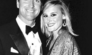 Besides his wife, Newsom's lady woes include stalking Angelina Jolie and boozing an underage date